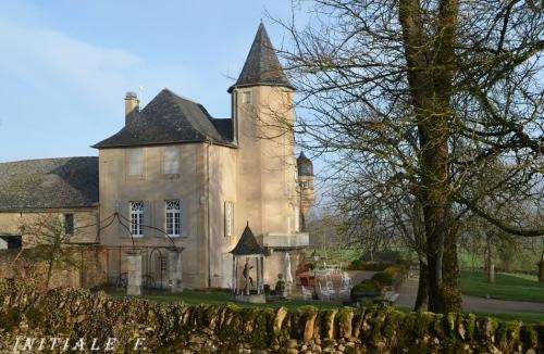 chateau_de_labro_f1