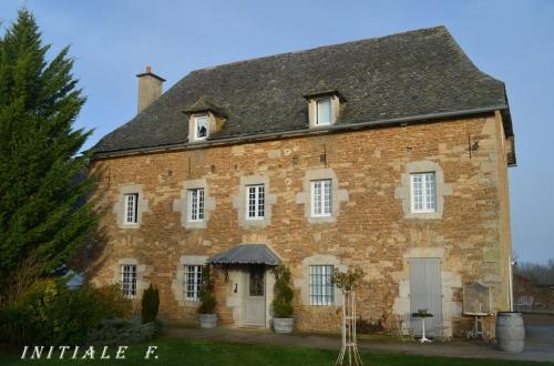 chateau_de_labro_f2