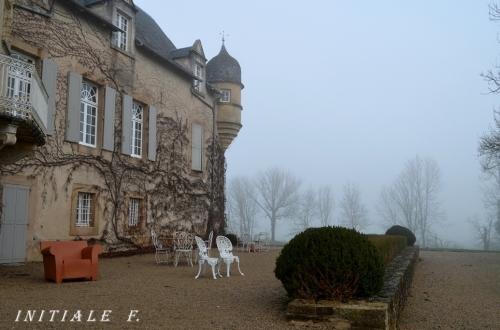 chateau_de_labro_f3