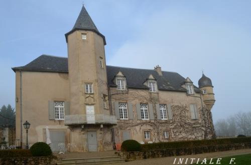 chateau_de_labro_f4