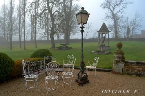 chateau_de_labro_f7