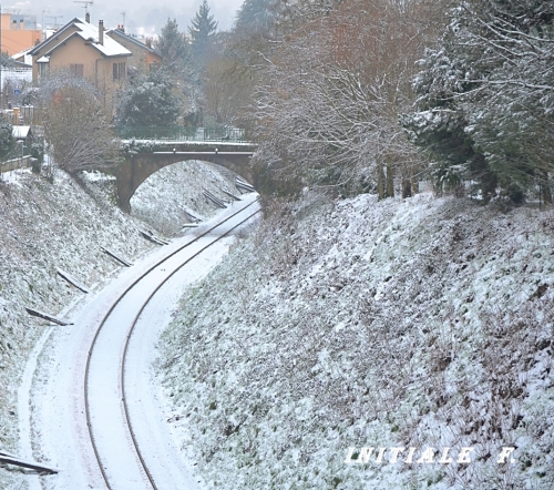 neige_f