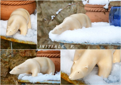 hiver_f
