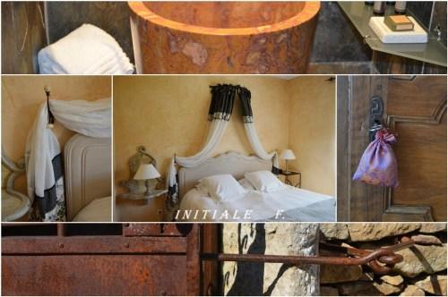 hotel_st-cirq_f2