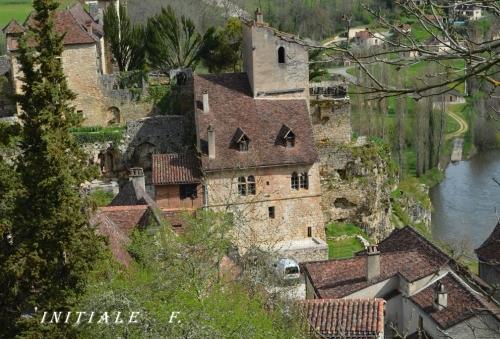 maison-andre-breton