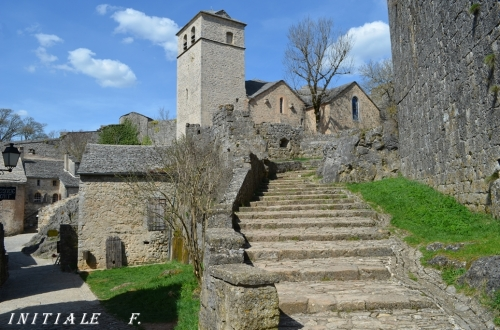la_couvertoirade_eglise_st_christophe