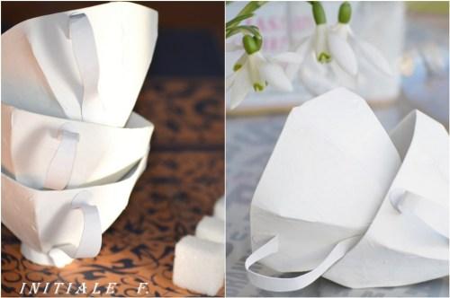 porcelaine1