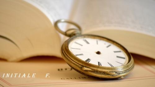 le_ temps