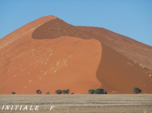 dunes_rouges (3)