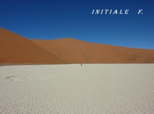 dunes_rouges (6)