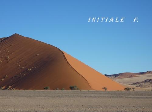 dunes_rouges (8)