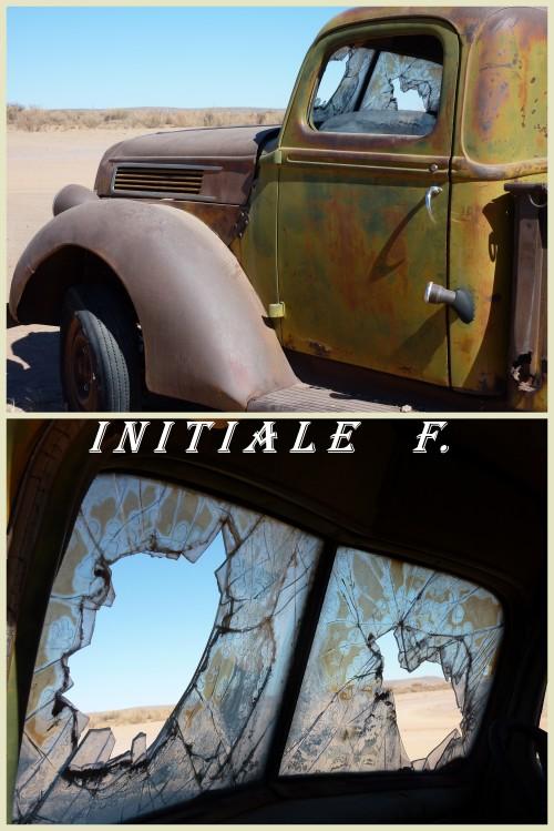 old_car (2)
