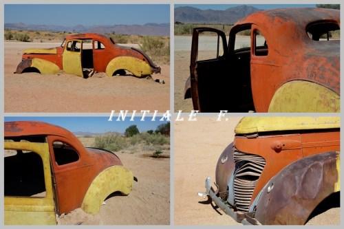 old_car (3)