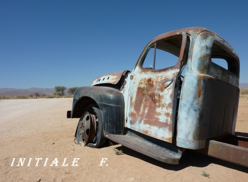 old_car (4)