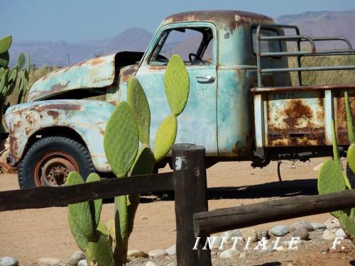 old_car (5)