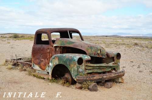 old_car (8)