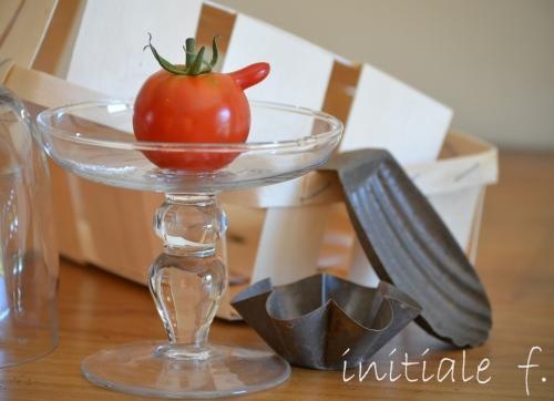 tomate_cyrano
