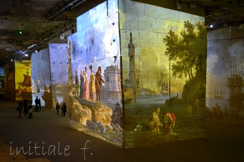 carrieres_de_lumieres (1)
