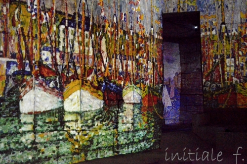 carrieres_de_lumieres (11)