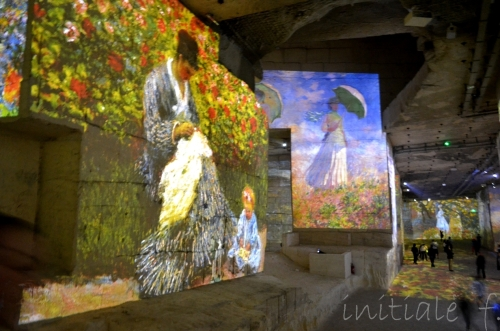 carrieres_de_lumieres (2)