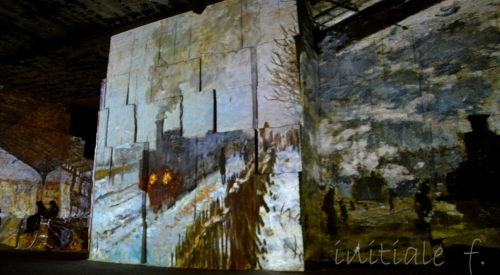 carrieres_de_lumieres (4)