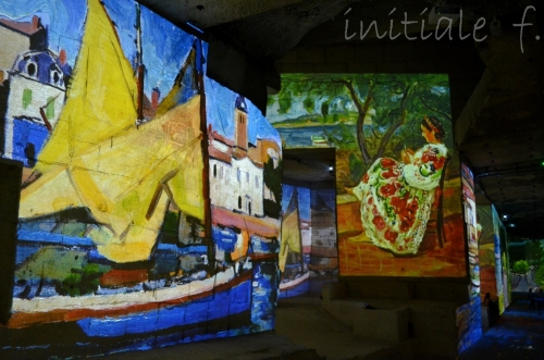 carrieres_de_lumieres (5)