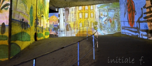 carrieres_de_lumieres (7)