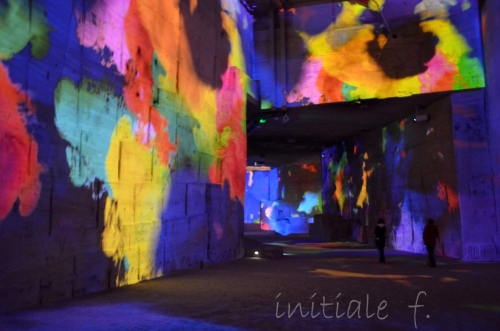 carrieres_de_lumieres (9)