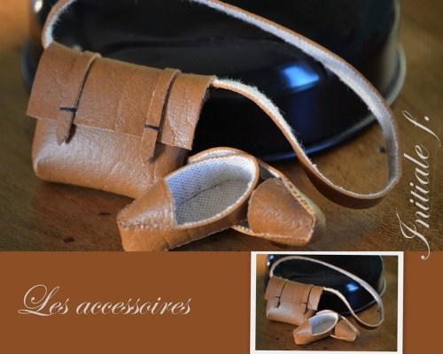les_accessoires