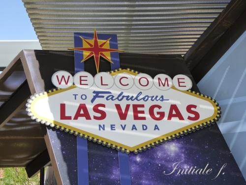 Las_Vegas_B (1)
