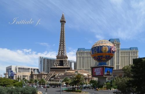 Las_Vegas_B (2)