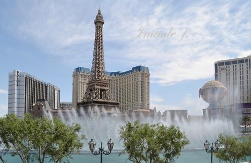 Las_Vegas_B (3)