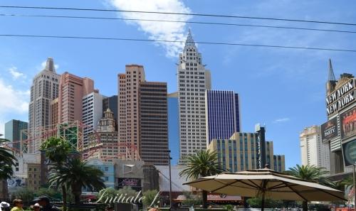 Las_Vegas_B (4)