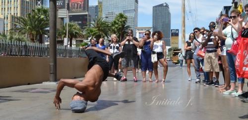 Las_Vegas_B (6)