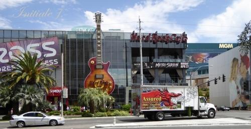 Las_Vegas_B (9)