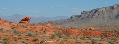 Valley_of_fire  (5)