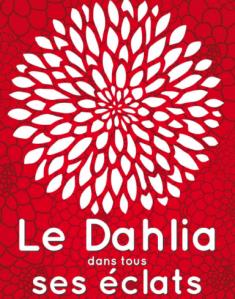 Le_dahlia (1)