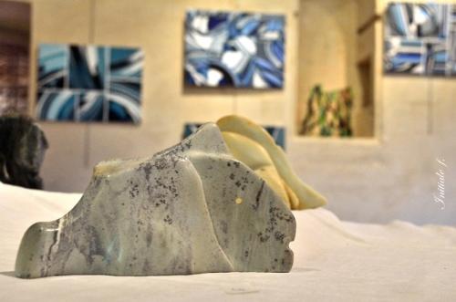 Sculptures_J-F_Caperan(2)