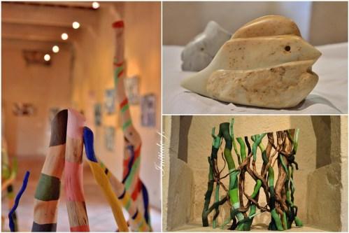 Sculptures_J-F_Caperan(3) - b