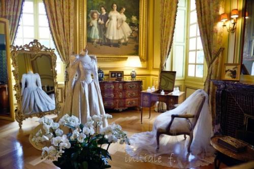 Le_chateau_de_Tintin_(suite) (1)