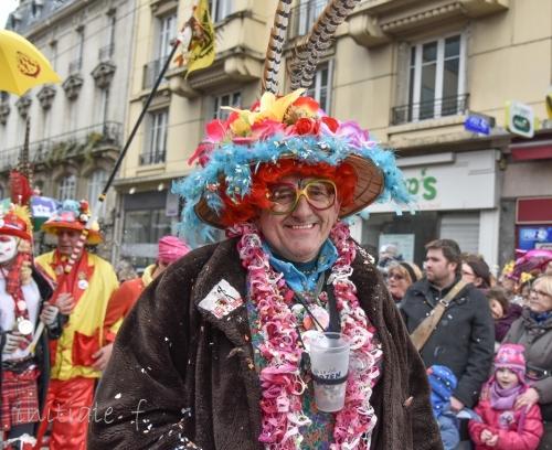 Carnaval_2016 (3)