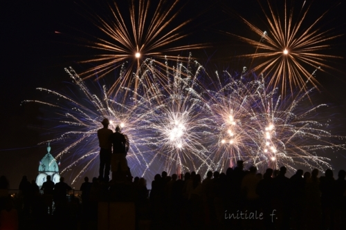 Feu_artifice (1)