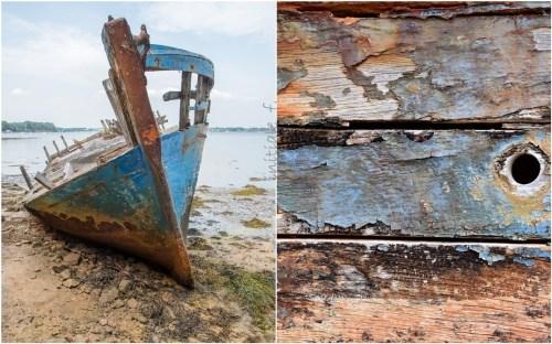 cimetiere_bateaux_bis