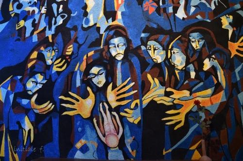 Sous-Parsat (4)